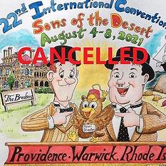 Rhose Island cancelled.jpg