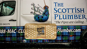 scottish plumber van.jpg