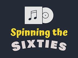 Spinning the Sixties.jpg