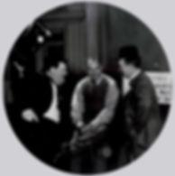 Hal Roach with L&H.jpg