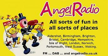Angel Radio .jpeg