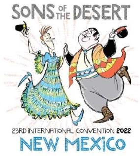 2022 Int Convention.jpg