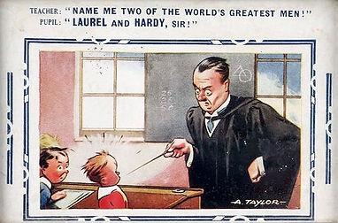 teacher postcard.jpg