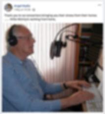 Willie on Angel Radio.jpg