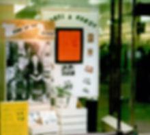 sunderland shopfront.jpg