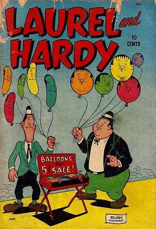 L&H comic 1.jpg