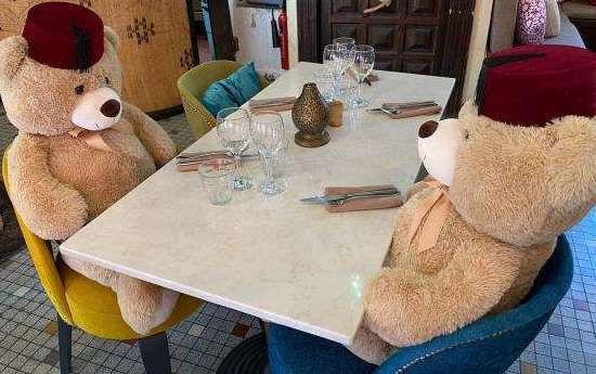 Bear Fez 2.jpg