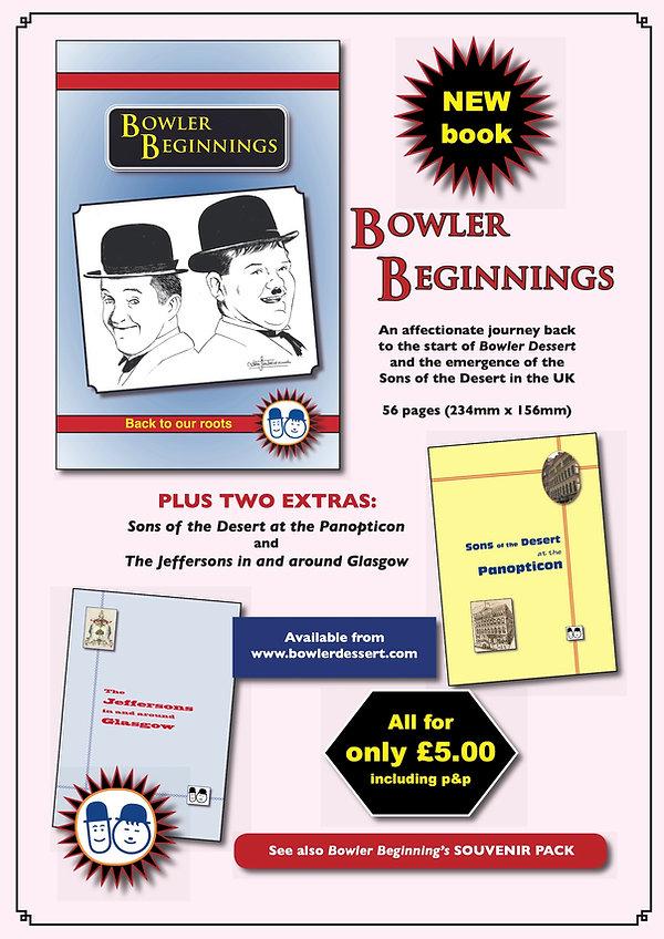 Bowler Beginnings advert.jpg