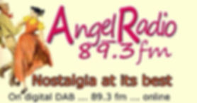 Angel Radio.jpeg