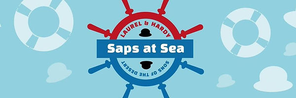 Saps at Sea Tent logo.jpg