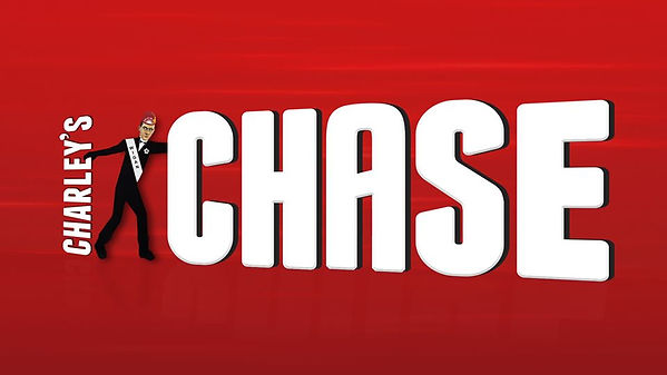Charley's Chase.jpg