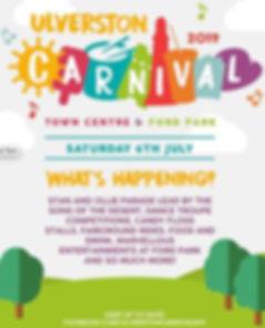 Ulverston Carnival.jpg