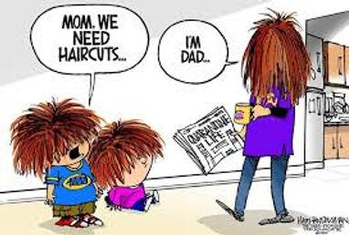 haircuts.jpeg