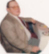 George Cook 4.jpg
