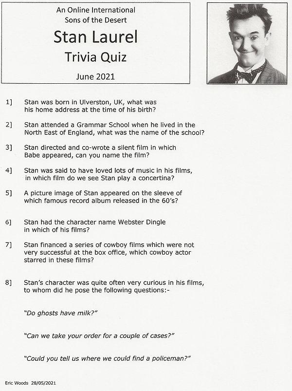 Stan Laurel Trivia Quiz June 2021.jpg