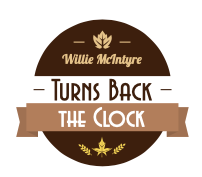 WM Turns Back the Clock copy.png