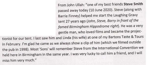 Steve Smith RIP 1.jpg