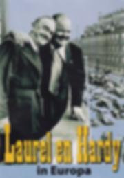 L&H in Europe magazine.jpg