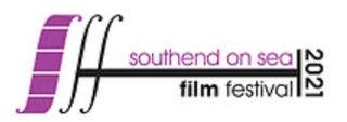 Southend Film Festival 2021.jpg