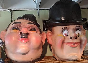 Giant masks.jpg