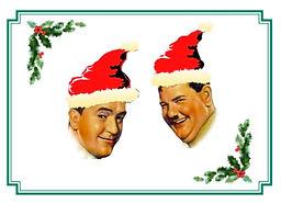 Card 1 In Santa Hats.jpg