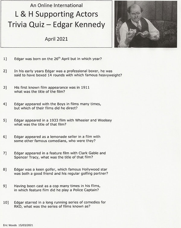 Edgar Kennedy Trivia Quiz 001.jpg