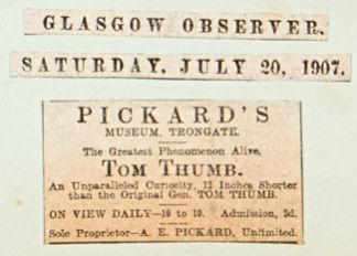 Pickard's Musem.jpg