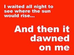 it dawned.jpg