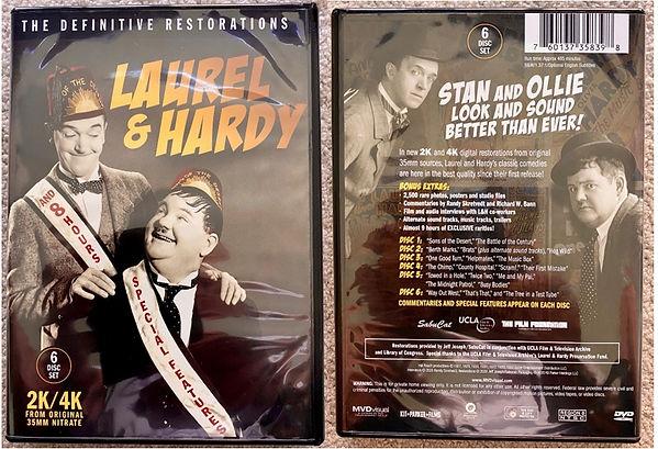Definitive DVDs.jpg