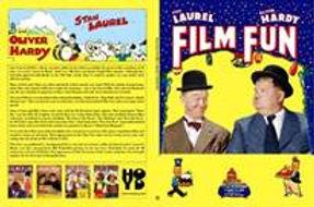 Film Fun book.jpg