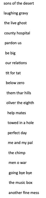 Peter's quiz (2).png