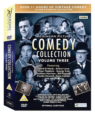 ComedyCollectionV3-DVDs.jpg