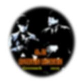 2020 logo B.tif