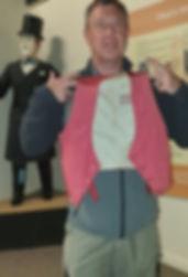 Alistair with Fin waistcoat.jpg