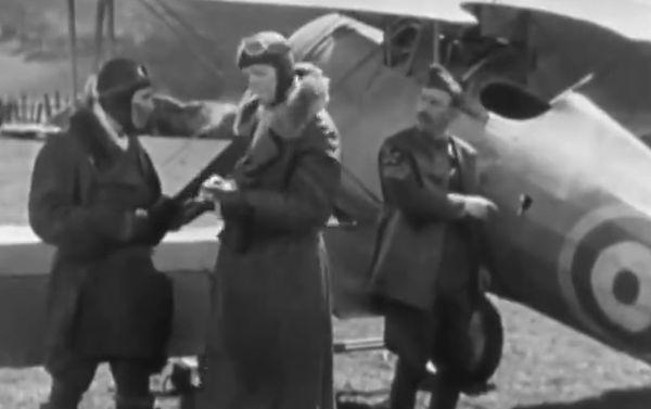 Wartime Fin 1.jpeg