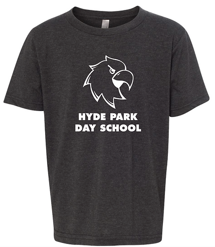 Hyde Park Next Level Tee