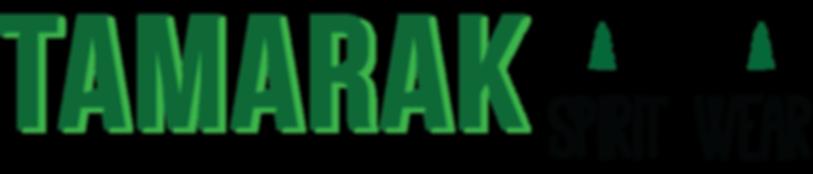 Tamarak Header.png