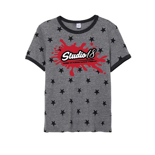 Studio 18 Stars