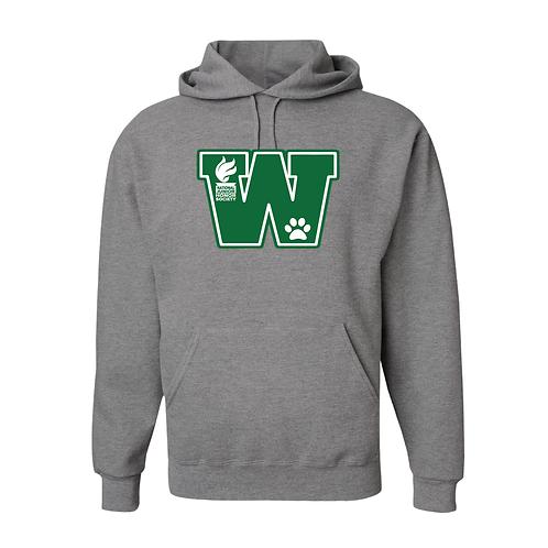 NJHS Sweatshirt