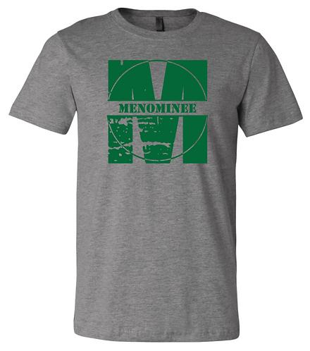 Menominee T-Shirt
