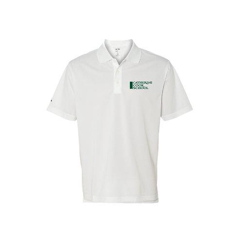 Adidas Climalite Sport Shirt