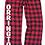 Thumbnail: Orrington Boxercraft Flannel Pants