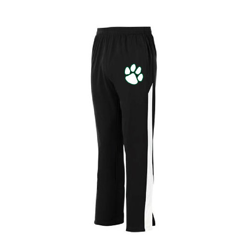 Augusta Track Pant
