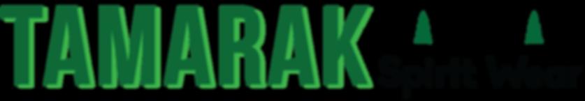 Tamarak Header-01.png