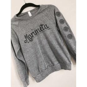 Marimeta Jersey Long Sleeve