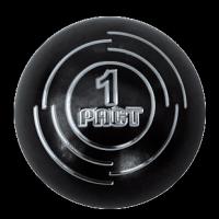 boule-1pact-acier-ms-petanque.png