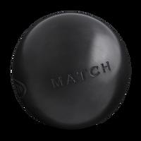 Obut Match Boule petanque
