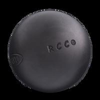 RCC Obut Pequenue Boules NSW