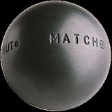 Match Plus.jpeg