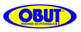 Suppier of Petanque Boules for Australia